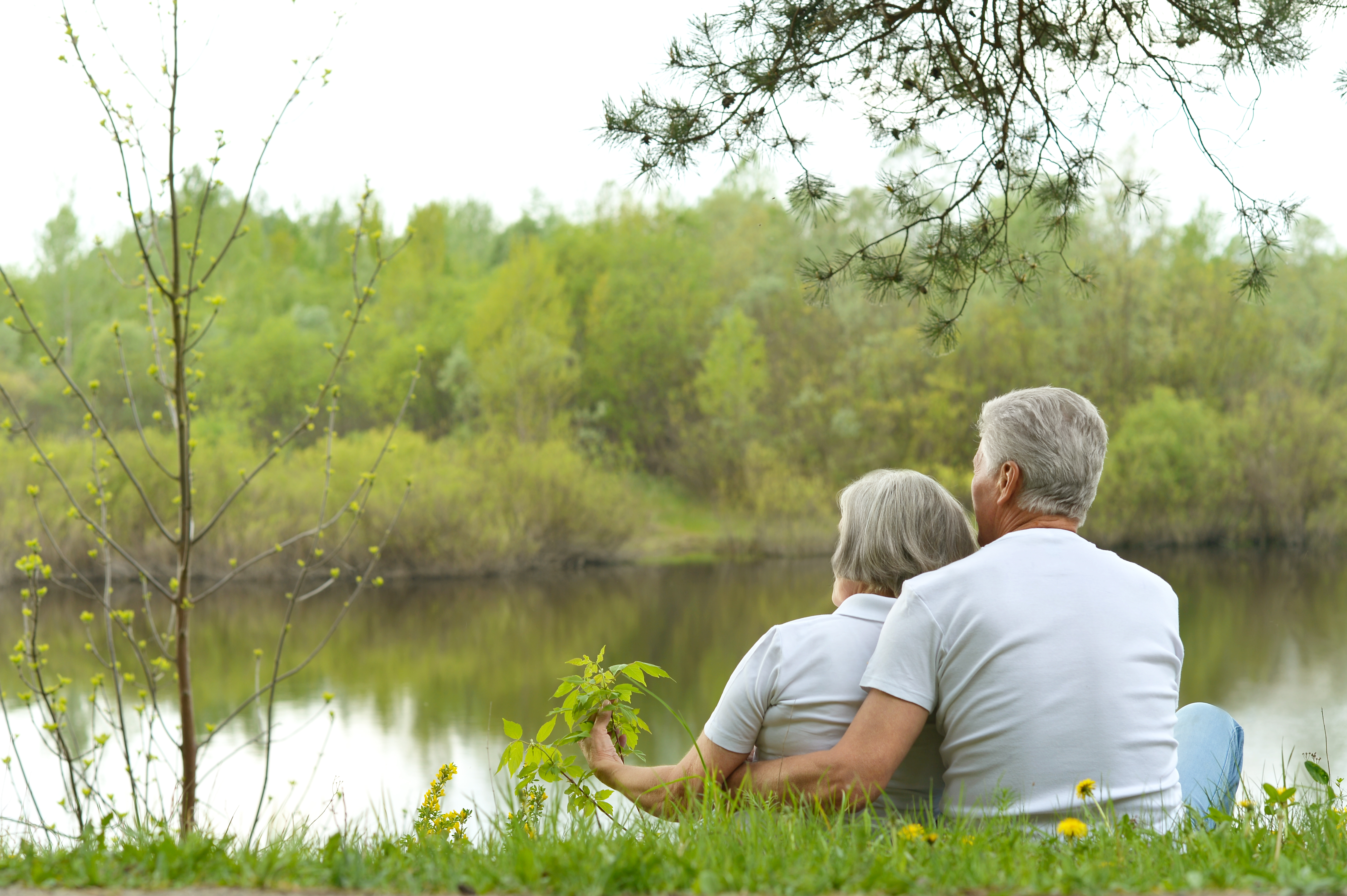 Retirement and Later Years Financial Advisers Glasgow